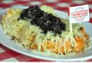 Warung Nagih, Tempat Mencicipi Roti Bakar Dengan Berbagai Macam Toping