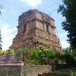 Candi Ngetos Nganjuk, Candi Peninggalan Majapahit yang Menjadi Makam Raja Hayam Wuruk