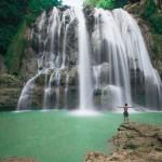 Coban Kedung Malang, Wisata Air Terjun Instagramable dengan Pemandangan Menakjubkan