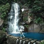Coban Putri Malang, Kombinasi Asyik Wisata Alam Indah dan Instagramable Keren
