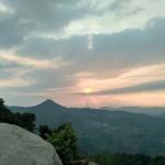 Gunung Karang Majalengka, Wana Wisata Instagramable di Timur Jawa Barat