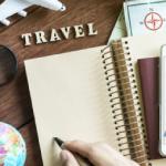 Punya Rencana Liburan ke Lombok? Ini Aplikasi Traveling yang Tepat