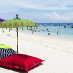 Covid 19 serta Pengaruhnya pada Pariwisata di Indonesia